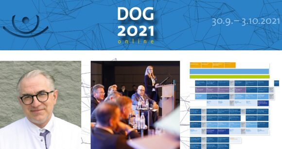 DOG-Kongress 2021