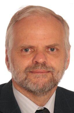 Dr. Andreas Berke - HFA Köln