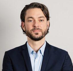 Ebner Media Group - Marco Parrillo