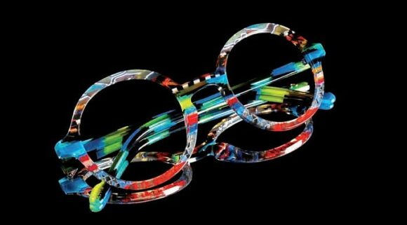 OWP Signature Acetate Limited Edition 2021 1
