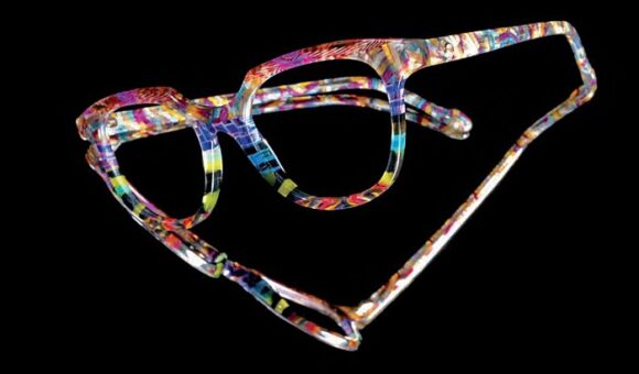 OWP Signature Acetate Limited Edition 2021 3