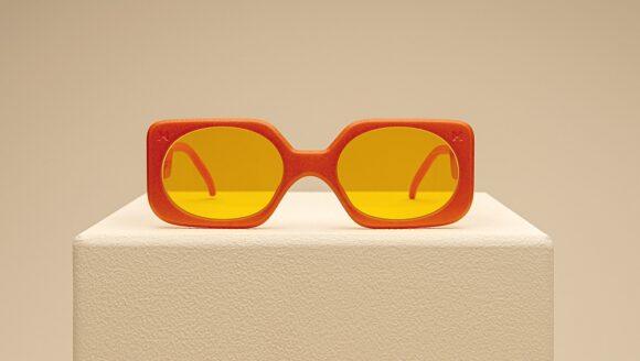 Reframd Eyewear - PackShot 5