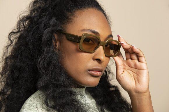 Reframd Eyewear - Planga Naemi 20