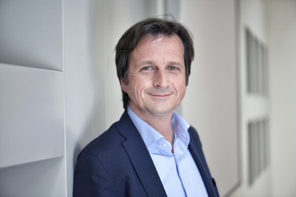 Rheingold Institut - Stephan Grünewald