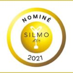 Silmo d'Or 2021 Emblem Nominees