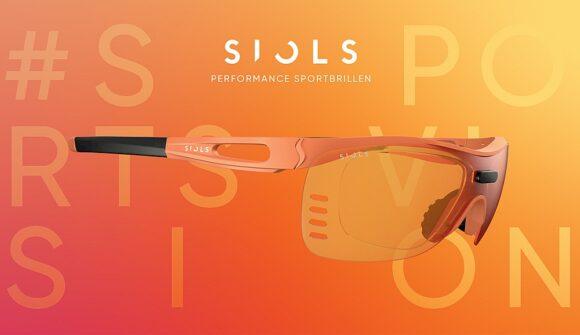 Siols - System