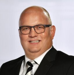 eyebizz Corona Umfrage 2021 - Christoph Hinnenberg