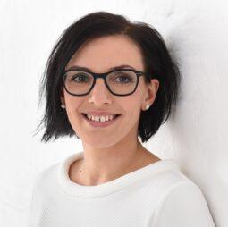 eyebizz Corona Umfrage 2021 - Victoria Stefan