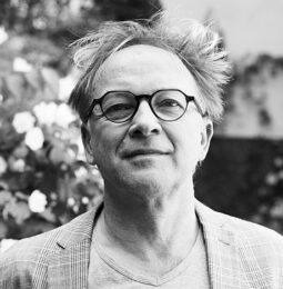 eyebizz - Dr. Jürgen Bräunlein