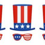 USA-Markt Eyewear