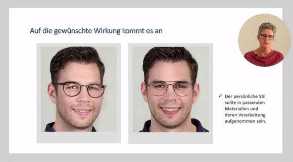 eyebizz-Webinar mit Petra Waldminghaus - Boost Trend-Beratung