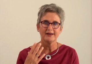 eyebizz-Webinar mit Petra Waldminghaus - Boost your Trend-Beratung