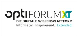 opti Forum XT 2022 GHM